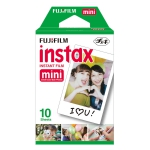 Fujifilm Instax Mini x 10 card