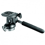 Manfrotto head 390rc