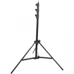 Statīvs Manfrotto 1004BAC