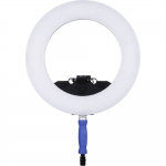 LED Ring LEDGO
