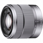 Sony 18-55mm f/3.5-5.6 OSS (E-mount)