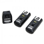 Yongnuo RF-602RX Wireless Flash Receiver