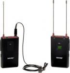 Wireless System Shure FP15/83 Q24 (XLR) x2