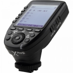 Godox XProS TTL Wireless Trigger (Sony)