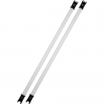 Nanlite PavoTube 30C RGBW LED Tube 2x