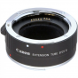 Canon Macro Tube 25mm
